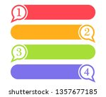 esign template   can be used... | Shutterstock .eps vector #1357677185