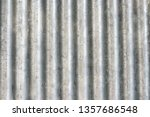 background for wall paper art.  | Shutterstock . vector #1357686548