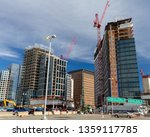 boston  massachusetts  usa  ... | Shutterstock . vector #1359117785