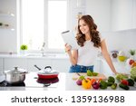 portrait of her she nice... | Shutterstock . vector #1359136988