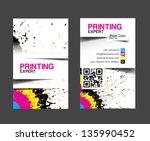 resumen,arte,fondo,código de barras,en blanco,brillante,negocios,tarjeta,círculo,colorido,concepto,creativa,elemento,envolvente,ojo
