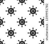 grey copywriting network icon... | Shutterstock .eps vector #1359951782