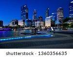 Perth  Wa  Australia   Novembe...