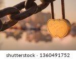 Small photo of love love love