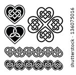 ancient,antique,art,artwork,black,border,braid,braided,british,card,celtic,cross,culture,decorative,design