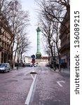 Paris  France   March 6  View...