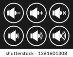 music volume remote control...