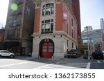 New york city  usa   7th april...