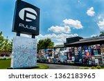 orlando  florida   united... | Shutterstock . vector #1362183965