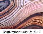 background with contrast agate... | Shutterstock . vector #1362248018