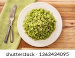 simple yet flavorful mexican... | Shutterstock . vector #1363434095