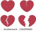 Heart Splitting And Breaking...