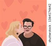 Söt Interracial dating citat