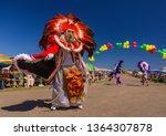 manassas  virginia  usa  ... | Shutterstock . vector #1364307878