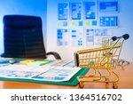 ux ui designing. development of ...