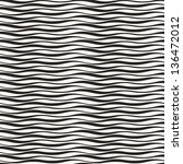 seamless pattern. texture with... | Shutterstock .eps vector #136472012