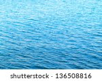 Abstract Water Surface Can Be...