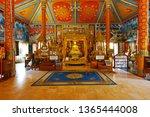 tha wung district  lop buri ... | Shutterstock . vector #1365444008
