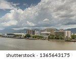 Cairns  Australia   February 1...