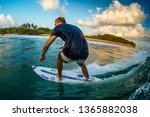 maldives   huraa   22 march...   Shutterstock . vector #1365882038