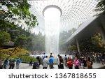 singapore  11 apr  2019  the...   Shutterstock . vector #1367818655