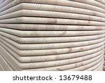 ground boards | Shutterstock . vector #13679488