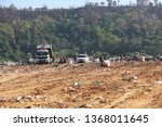 kota kinabalu  sabah  malaysia  ...   Shutterstock . vector #1368011645