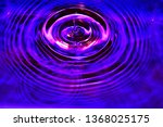Small photo of The wave is. defined as the energy transferred through medium with regular vibration or. oscillating motion.