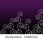 background | Shutterstock . vector #13681312