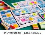ux ui design. designer develops ...
