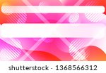 blurred decorative design in...