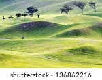 golf course for adv or others purpose use