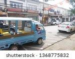 phuket  phuket   thailand   03... | Shutterstock . vector #1368775832