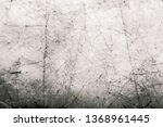 vintage and antique background... | Shutterstock . vector #1368961445