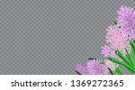 light frame horizontal of...   Shutterstock .eps vector #1369272365