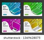 website template for websites ...