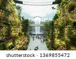 singapore  11 apr  2019  the...   Shutterstock . vector #1369855472