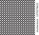 simple repetitive pattern made... | Shutterstock .eps vector #1370278622