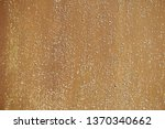 rusty painted old background | Shutterstock . vector #1370340662