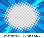 cartoon comic style picture... | Shutterstock .eps vector #1370551322