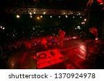 potchefstroom  north west south ... | Shutterstock . vector #1370924978