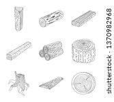 vector illustration of... | Shutterstock .eps vector #1370982968