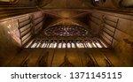 paris  france  march 27  2017 ... | Shutterstock . vector #1371145115