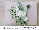fine art image of a beautiful... | Shutterstock . vector #1371238172