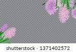 light frame horizontal of...   Shutterstock .eps vector #1371402572
