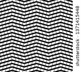 geometrical pattern with...   Shutterstock .eps vector #1371415448