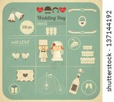 Wedding Invitation Card In...