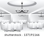 architecture,banquet,beautiful,blank,business,cafe,celebration,chairs,clean,conference,decor,decoration,design,dinner,empty
