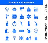 beauty and cosmetics solid...