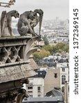 Paris  France   November 01 ...